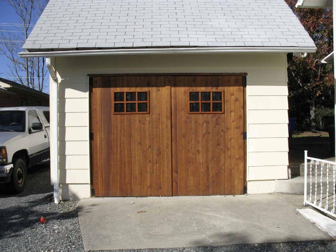 12 Foot Tall Garage Door Opener Httpvoteno123 Pinterest