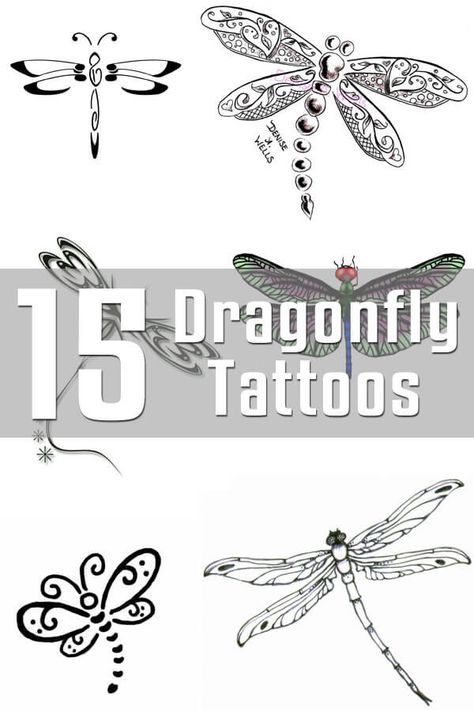 Dragonfly Tattoo Designs The Body Is A Canvas Dragonfly Tattoo Dragonfly Tattoo Design Small Dragonfly Tattoo
