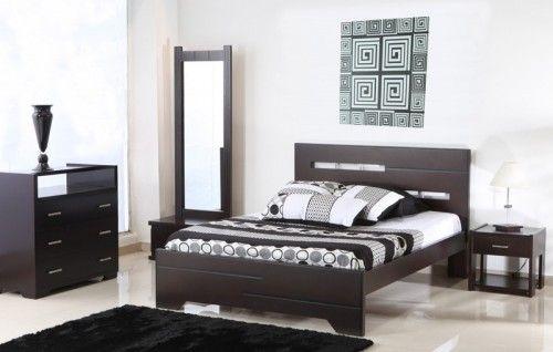 Image Result For Bedroom Furniture Portland