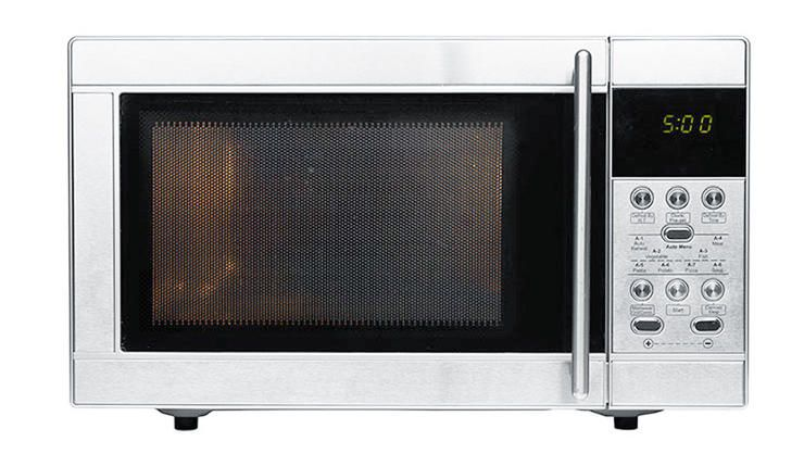 8 Things You Should Never Microwave With Images