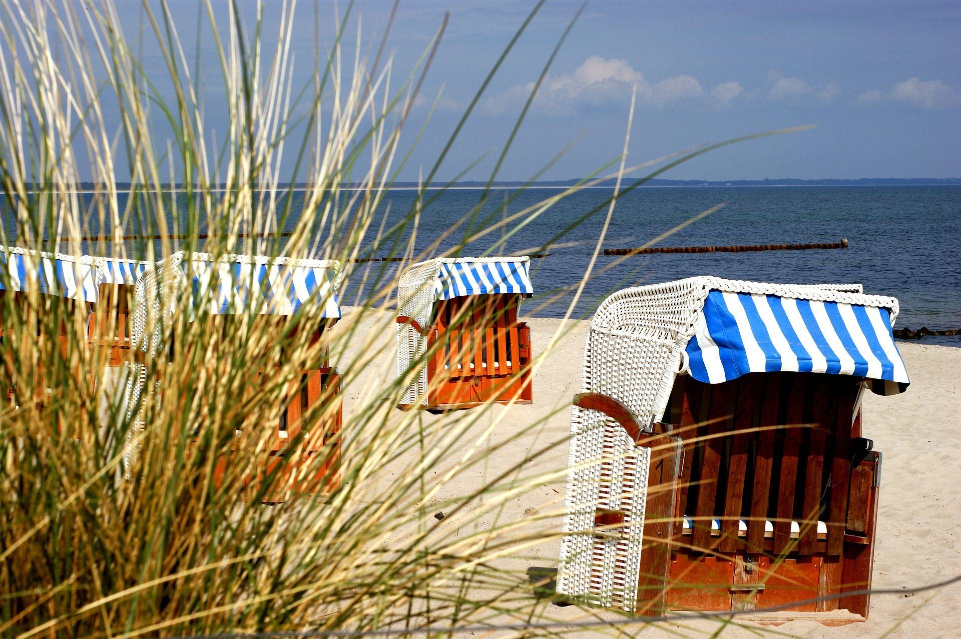 Designhotel An Der Polnischen Ostsee 3 Tage Im 5 Hotel Mit Uf Nur 53 Urlaub Yoga Urlaub Und Camping In Deutschland
