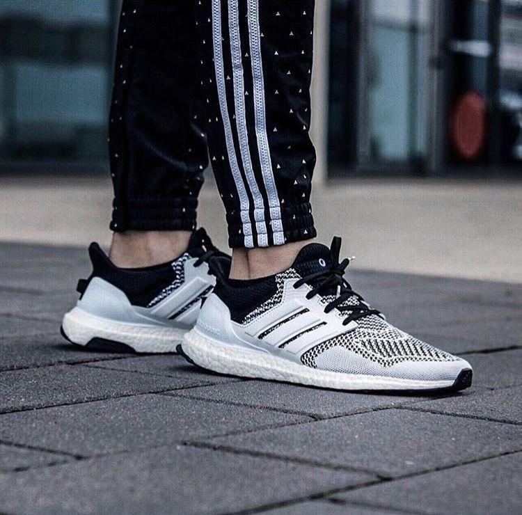 huge discount f26b8 40a9f Adidas Ultraboost