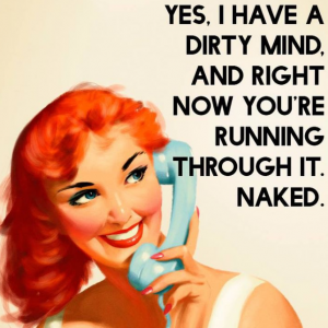 List of Cool Flirty Quotes Innocent Today by girlterest.com