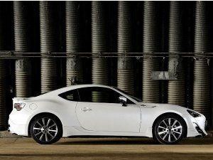 Top Gear Finally Gets A New Reasonably Priced Car Toyota Gt86 Toyota Toyota Cars