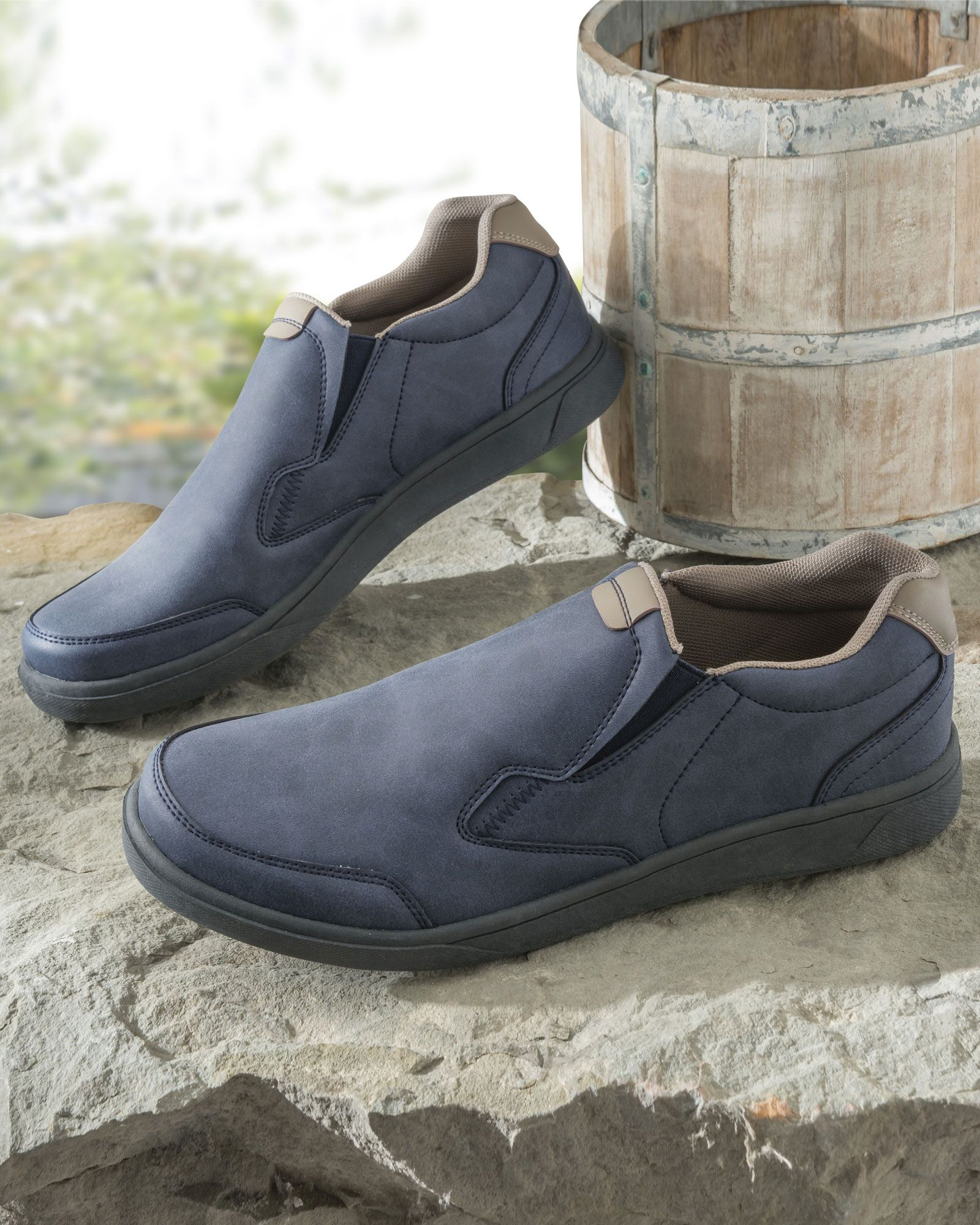cotton traders mens walking shoes buy