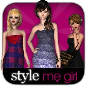 Style Me Girl Http Yupurl Com 3qe2ir Strapless Dress Formal Fashion My Girl