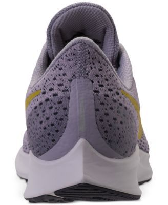 pretty nice 28d6f 75f1e Nike Women's Air Zoom Pegasus 35 Running Sneakers from ...