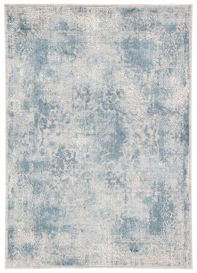 Ephesus Vintage Sky Rug Blue Carpet Bedroom Rugs On Carpet Textured Carpet