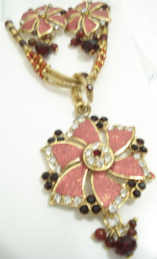 Fashion jewelry manufacturer india 69