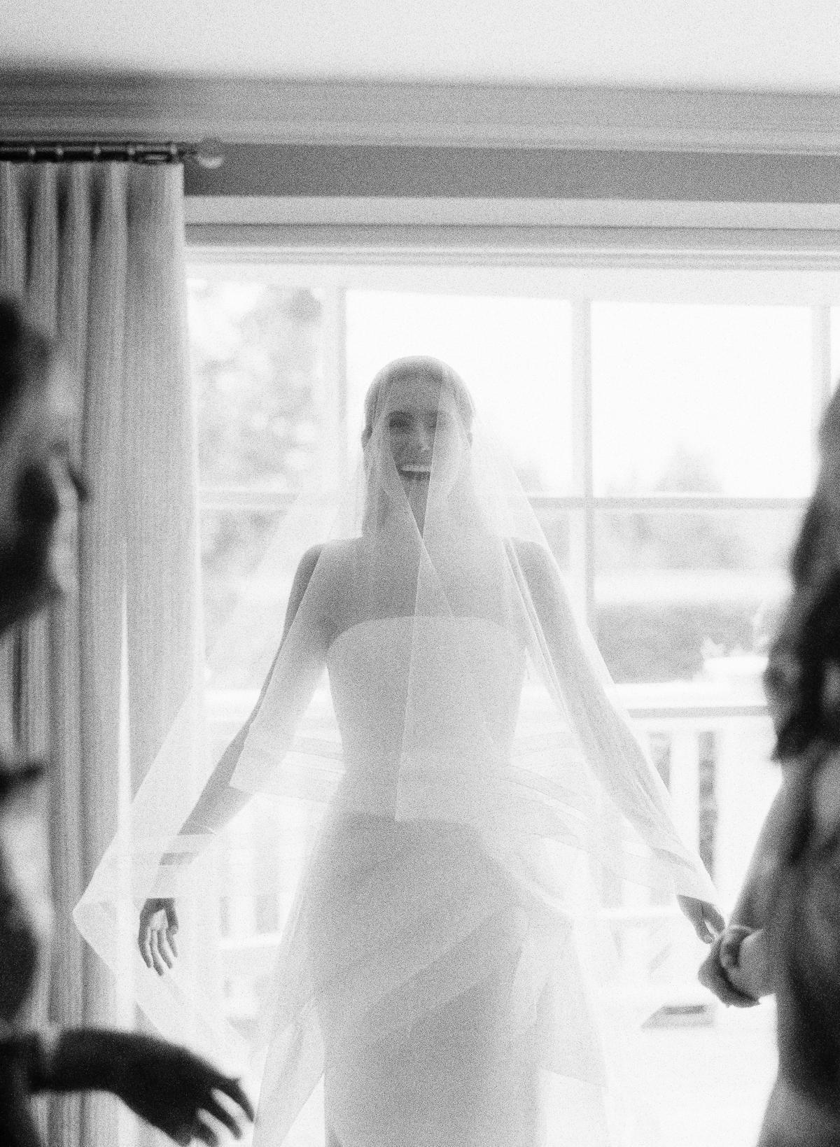 Joseph Kerry O'Malley Photographers Wedding classic