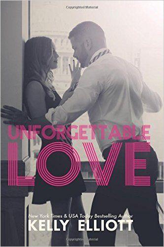 Robot Check Love Book Romance Books Romance Book Covers