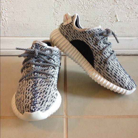 adidas yeezy 350 boost low price yeezy boost 350 turtle dove size 8