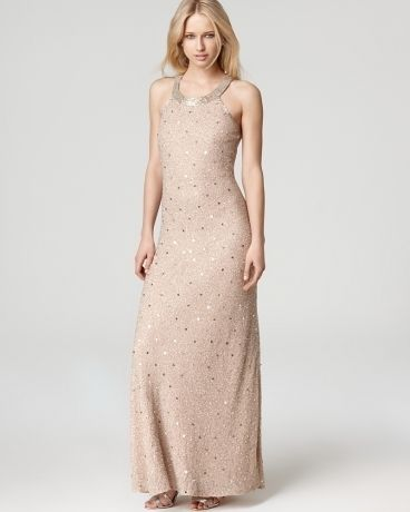 Bloomingdale's Mother of the Bride Dresses