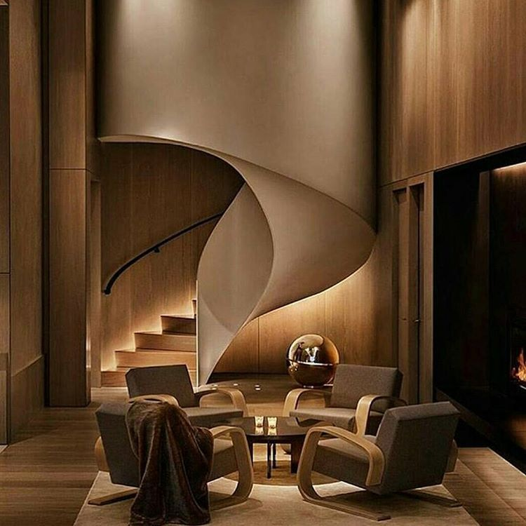 """Find Interior Decorator: """"To Find The Best Ideas About Interior Design Follow The"""