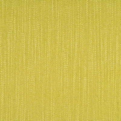 ANOLA - DAFFODIL  Multipurpose  Yellow  Solids/Plain Cloth  G. P. & J. Bake