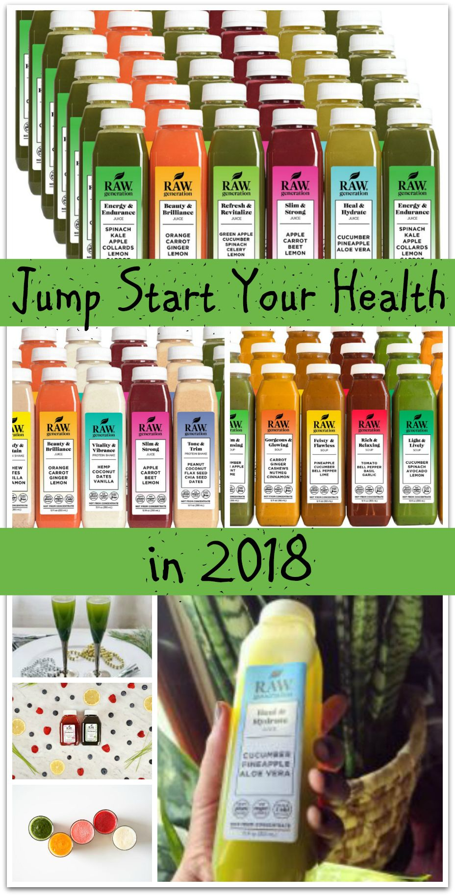 I love to do a good juice or soup cleanse a few times a year to i love to do a good juice or soup cleanse a few times a year to malvernweather Image collections