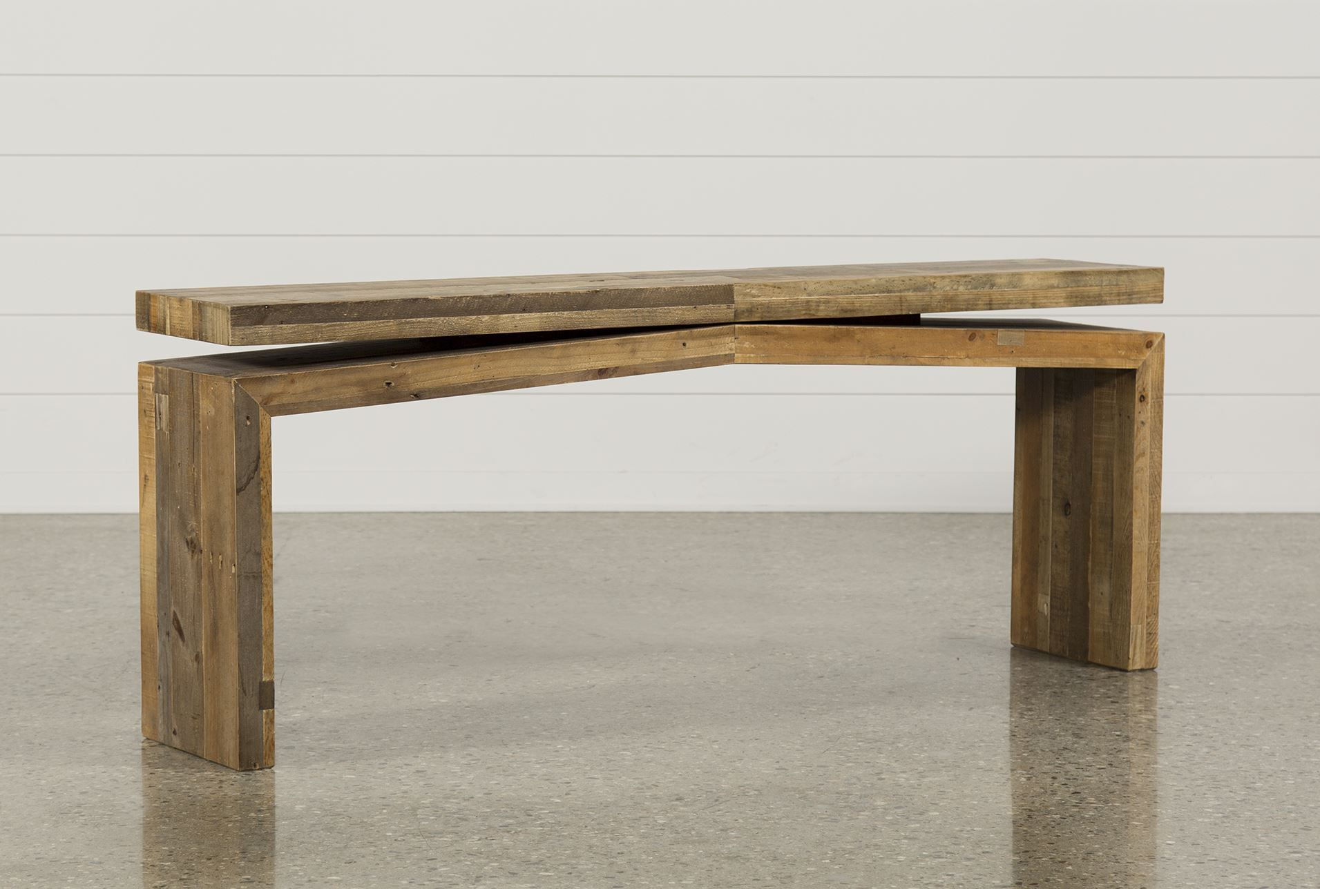 Tahoe Ii Console Table Living Room Console Console Table