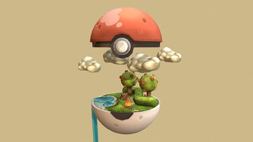 2048 pokemon edition hoenn
