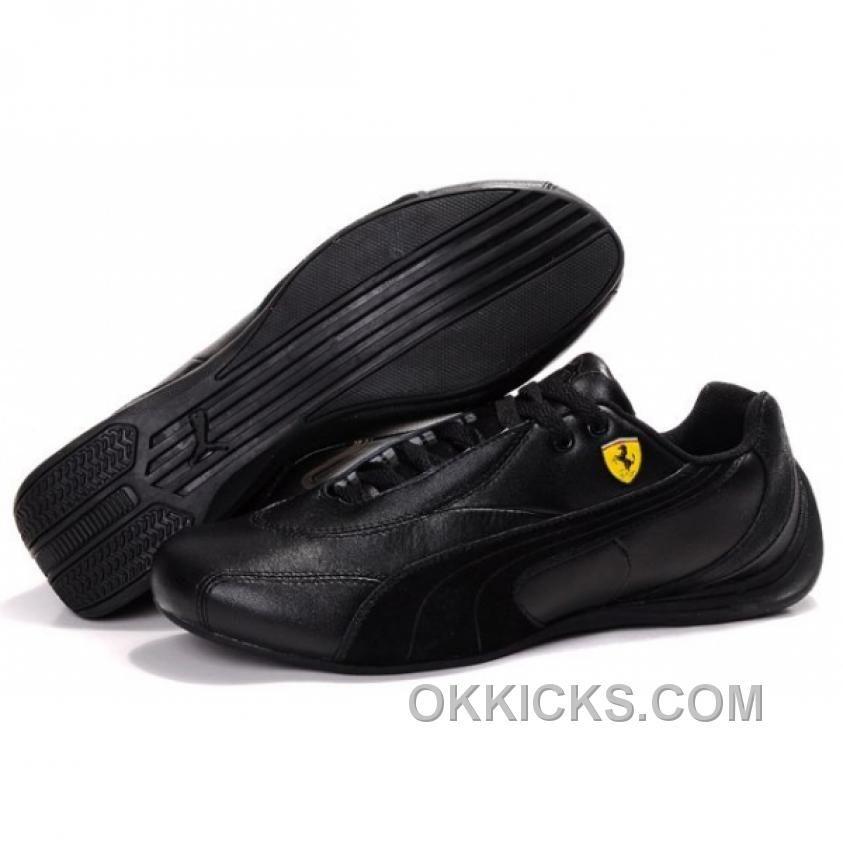 http://www.okkicks.com/puma-ferrari-sf-. FerrariPumasBlack TopsTop  DealsAdidas ShoesShoes OnlineCat
