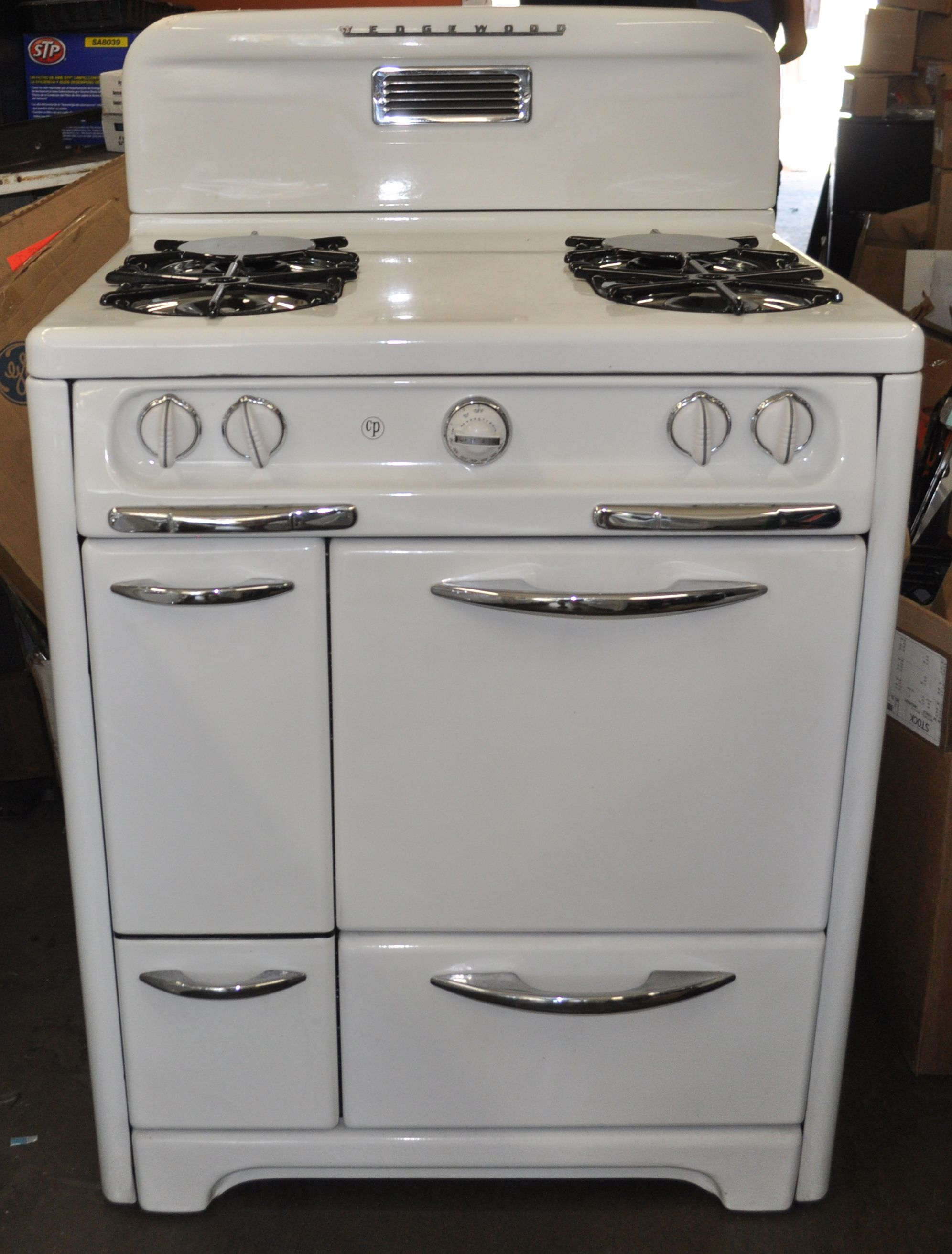 savon appliance refinishing 818 843 4840 for sale stove vintage