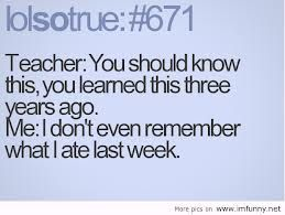 funny quotes for teachers #Christmas #thanksgiving #Holiday ...