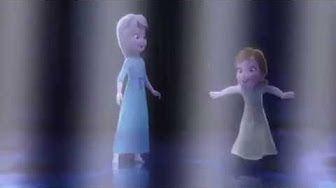 Frozen Filme Completo Em Portugues Youtube Filmes Disney