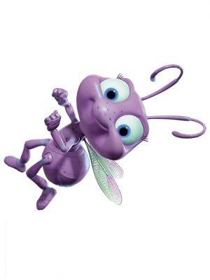 A Bug S Life Movie Key Art Bug S Life Pinterest A Bug S Life