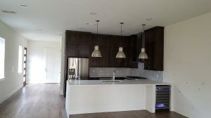 Pro 6257557 Kitchen Bath Flooring Solutions Plano Tx 75093 Kitchen And Bath Master Bath Remodel Bathrooms Remodel