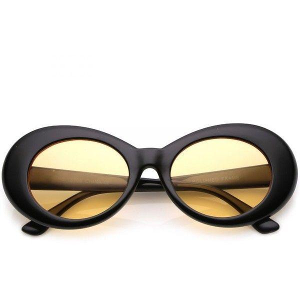 Lunettes de soleil Pantone Fashion 8T9Hk7zlGA