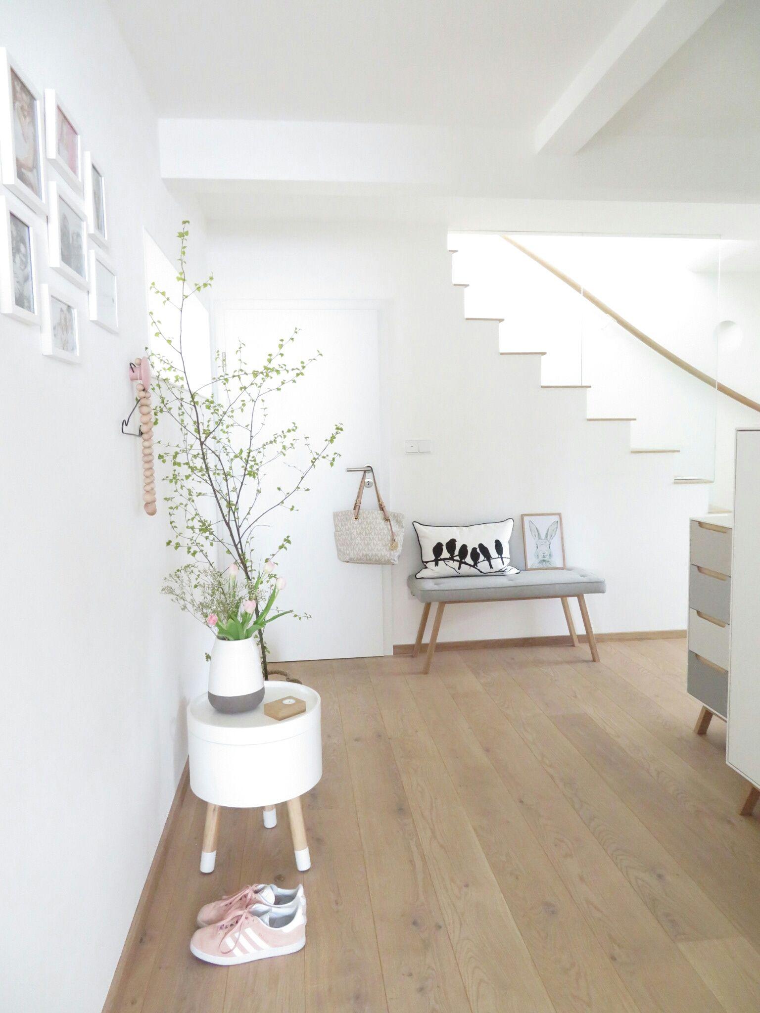ferienstimmung  wohnzimmer böden esszimmer gestalten
