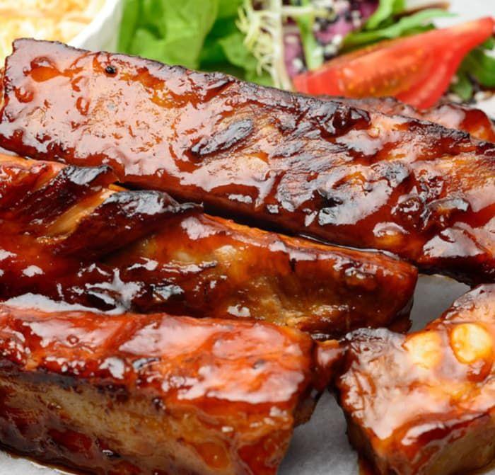 recipe: grape jelly sauce for pork [4]