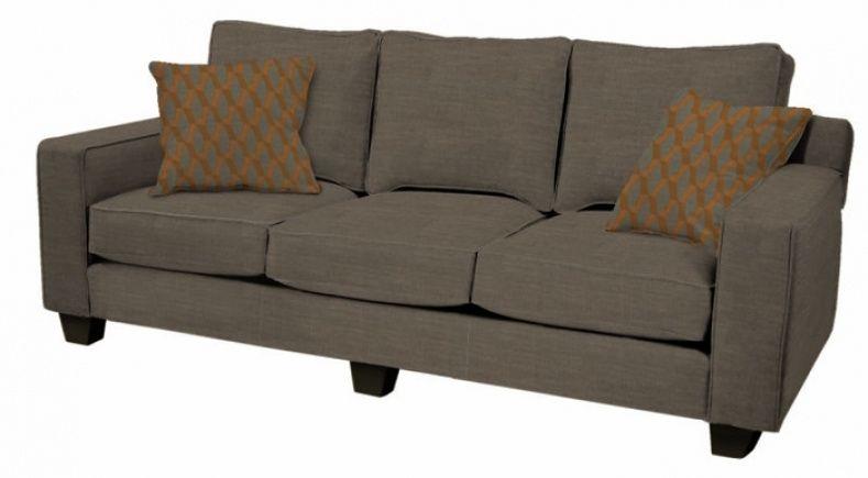 Norwalk Furniture Sleeper Sofa Norwalk Furniture Pinterest