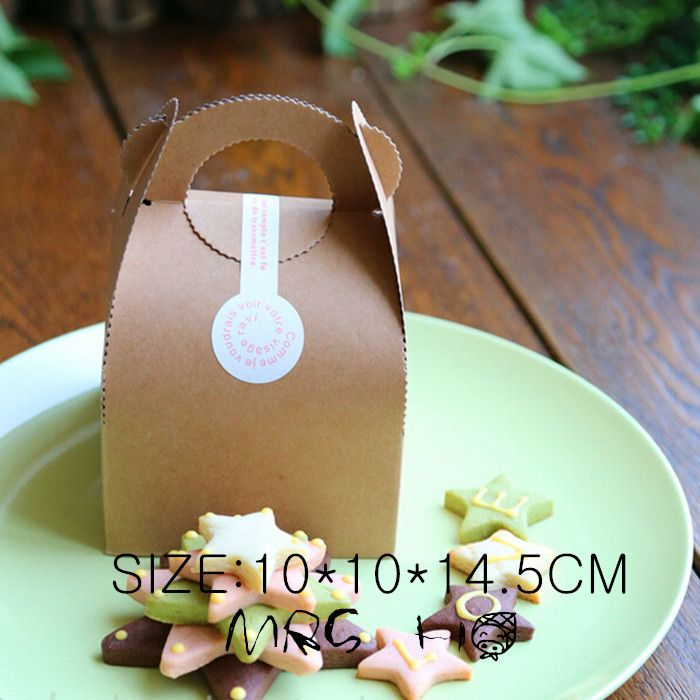2015 Top Fashion Caixa Earrings free Shipping!gift Paper Boxes Food Small Kraft Jewelry Business Card Box 10set/lot 10*10*14.6cm - http://www.aliexpress.com/item/2015-Top-Fashion-Caixa-Earrings-free-Shipping-gift-Paper-Boxes-Food-Small-Kraft-Jewelry-Business-Card-Box-10set-lot-10-10-14-6cm/32286984238.html