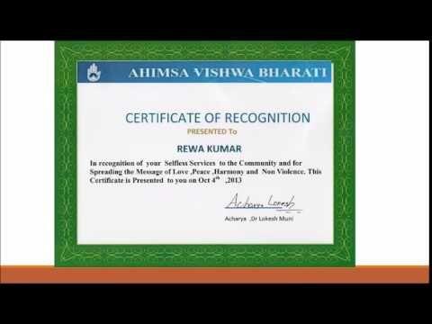 Rewa Kumar Vastu Specialist Live Talk Show on Radio Zindagi 1550am USA, ...