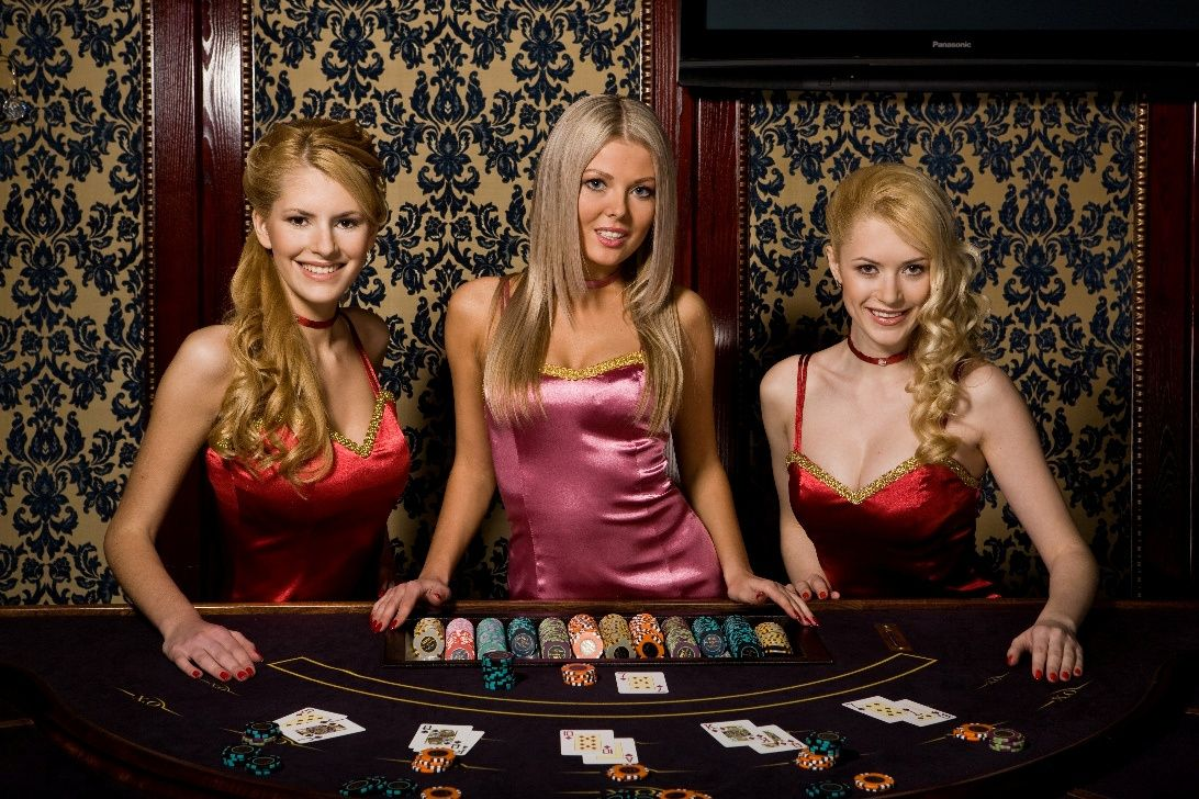$60 No Deposit Bonus for Highnoon USA Online Casino to play the