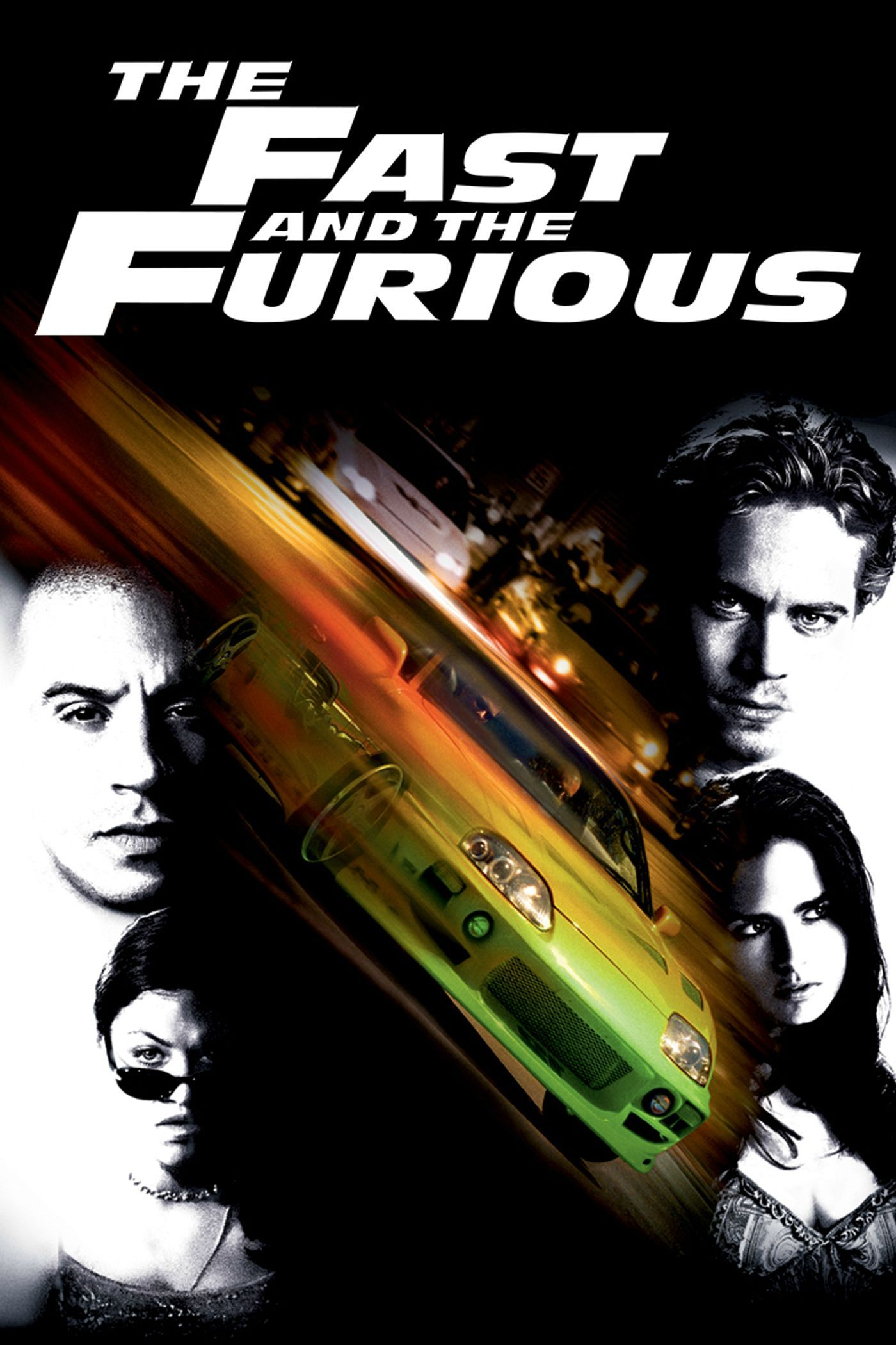 fast and furious 2001 full movie watch online free