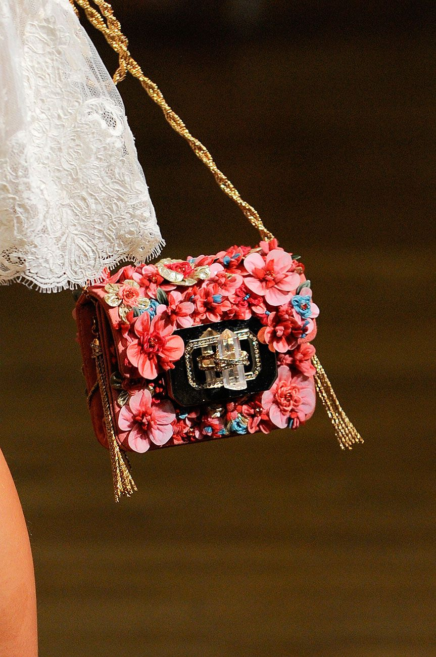 Top 'it bags' para primavera