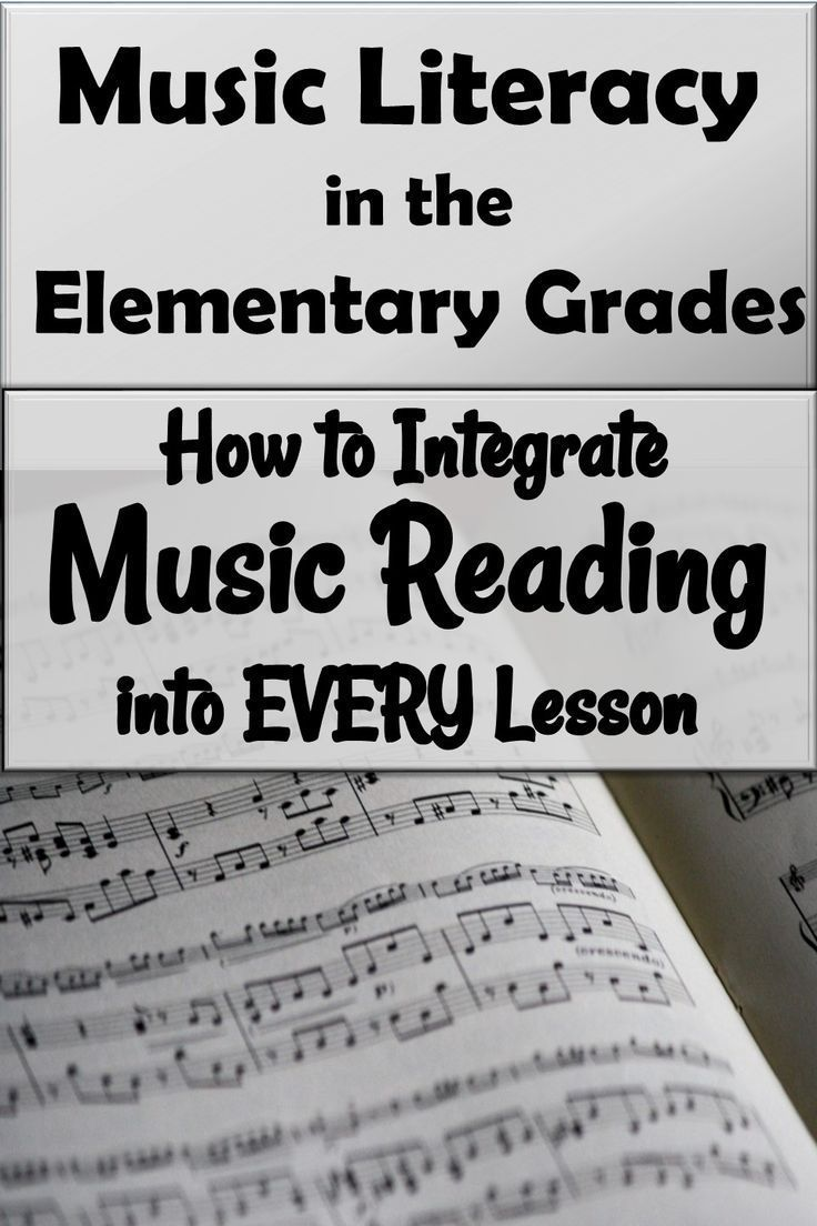 Integrate Music Reading into Every Lesson is part of Elementary music classroom, Reading music, Elementary music education, Music classroom, Piano lessons, Elementary music class - Time is precious in elementary music classes  It is important to integrate music reading into every lesson using an efficient, systematic strategy