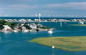 Image from http://www.thecameronteam.net/agent_files/Area%20Info/wrightsville-beach-nc-real-estate.jpg.