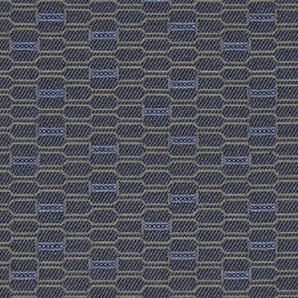 Upholstery fabric honeycomb pattern habit blueprint malvernweather Image collections