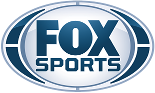 Ver Fox Sports En Vivo Tirolibre Tv Online
