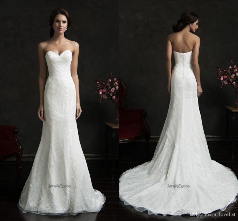 Easy Dh Com Wedding Dresses