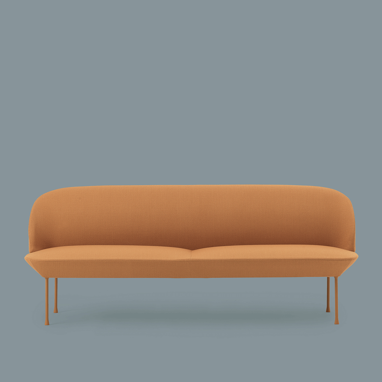 Home Decor Design Inspiration From Muuto The Oslo Sofa Family Unites Geometric Lines With A Light Form For The Refined Comfortable Lounging Experience Availa I 2020