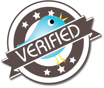 The Internets Best Social Media Boosting Service - Free Twitter Verification (featuring)