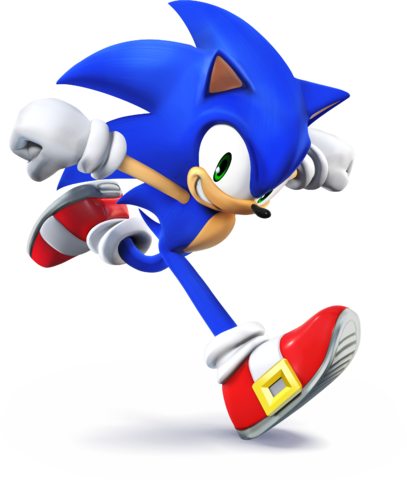 Pin By Judith Hall On Super Smash Bros Sonic Sonic The Hedgehog Super Smash Bros