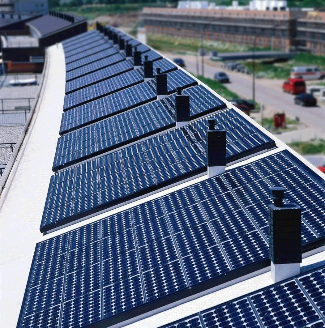 U S Call For Applications American Made Solar Prize