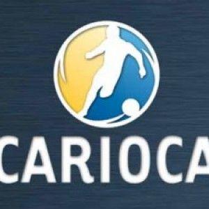 E o Ranking do Campeonato Carioca? Quem é o líder? Confira todos os campeões e os critérios adotados pelo blog.   http://www.ricaperrone.com.br/campeonato-carioca/