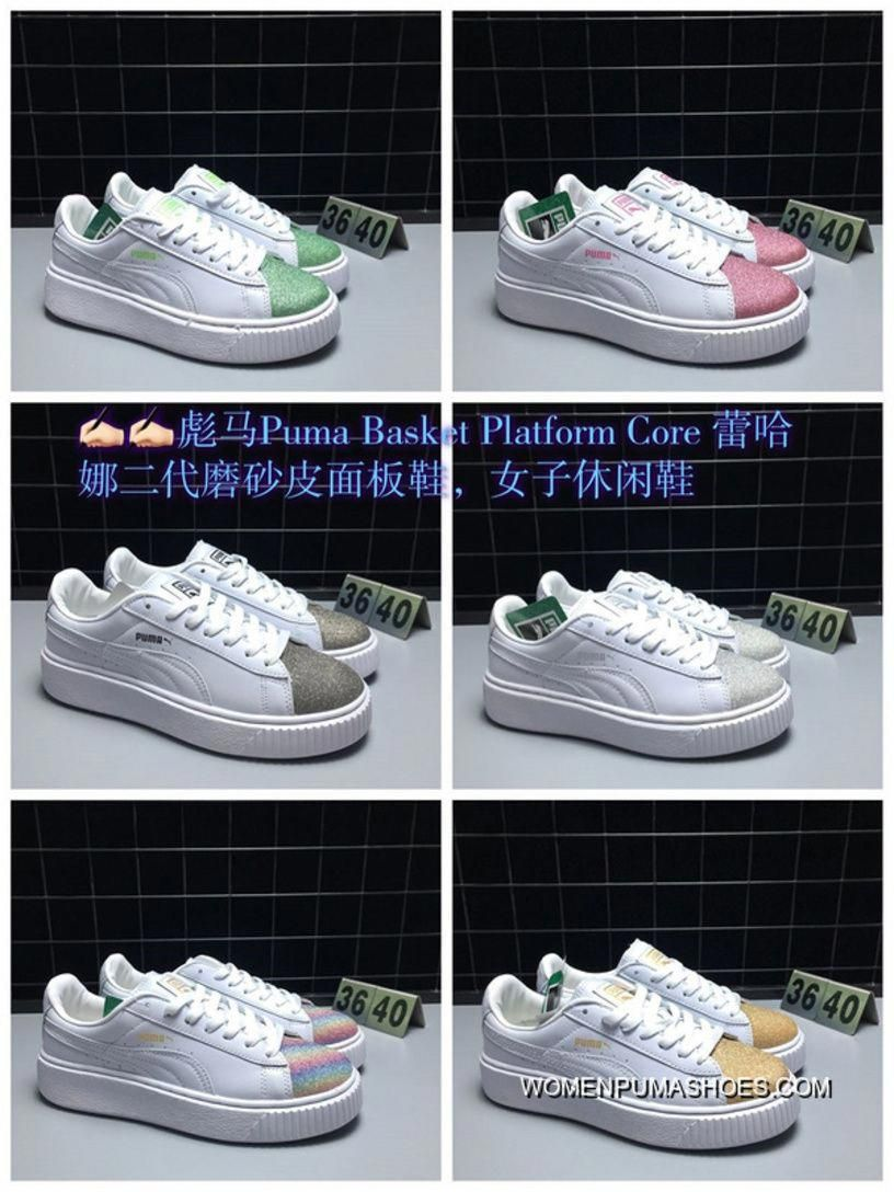 best loved f0493 e4c56 shoes   Style Accessories in 2018   Pinterest   Shoes, Pumas shoes ...