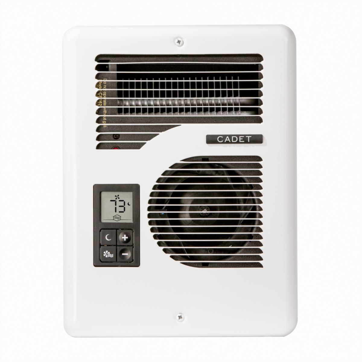 Do You Want To Heat Your Space Efficiently Without Sacrificing Comfort The Wall Mounted Heater Heater Thermostat Heater