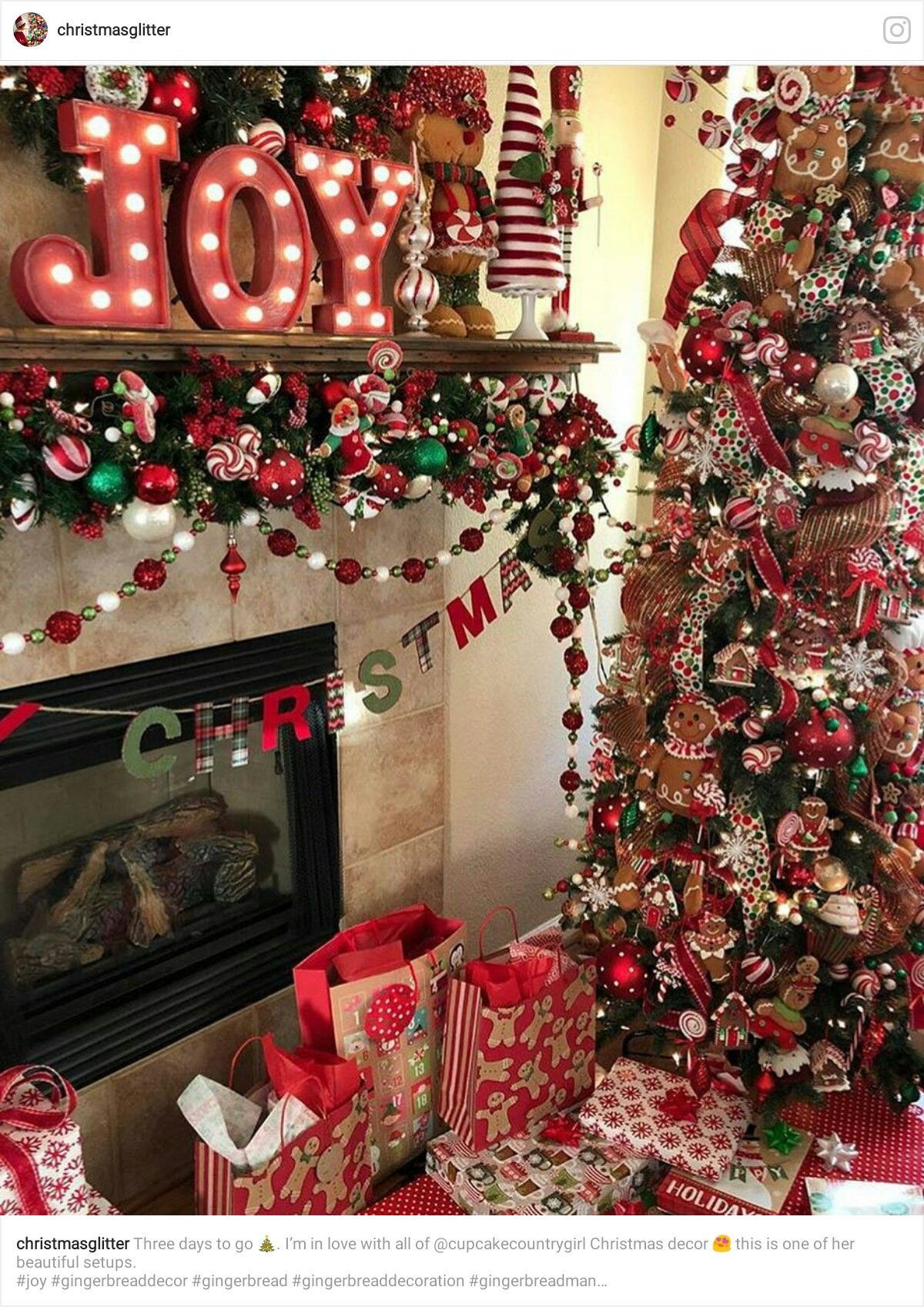 Pinterest Follow Me Xxlatykka Christmas Mantel Decorations Christmas Mantels Mantel Decorations